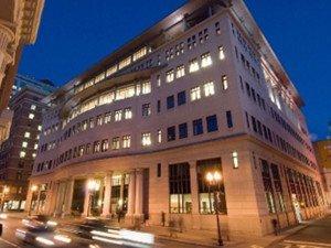 Suffolk University Law School (Boston)