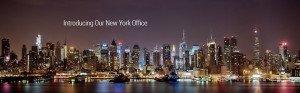 slideshow_NYC