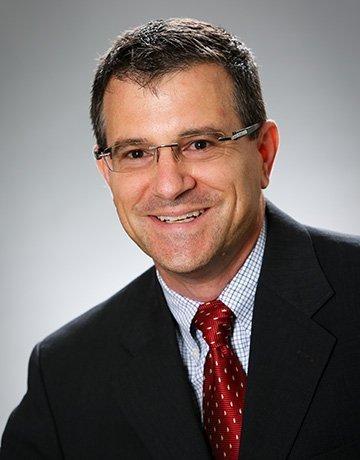 Andrew P. Sullivan, P.E., S.E., Miami