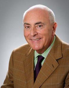 Joseph A. Salvia, P.E., Founding Principal, Boston
