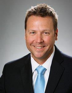 JohnMatuszewski