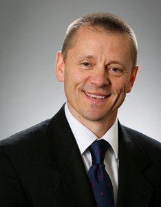 NeilAtkinson