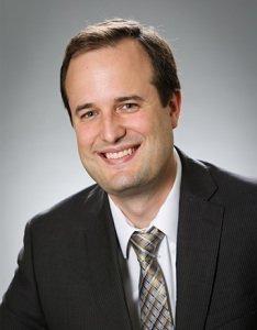 Ryan Dow, P.E., S.E., New York