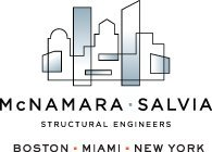 McNamara/Salvia, Inc.