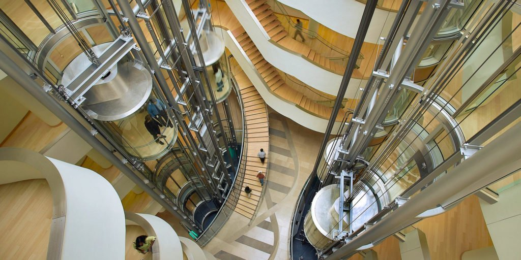 Novartis Institute for BioMedical Research, Cambridge, MA