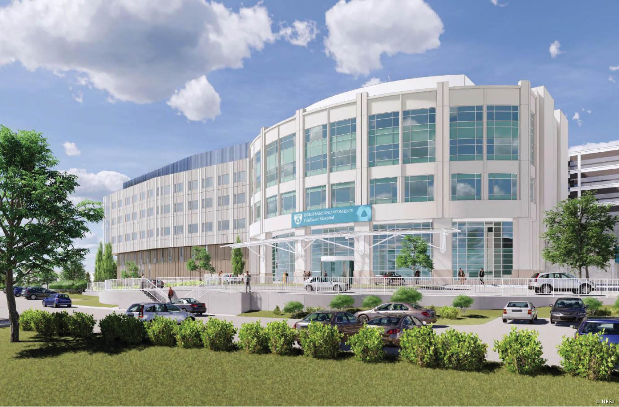 BWH-Faulker-Hospital.jpg