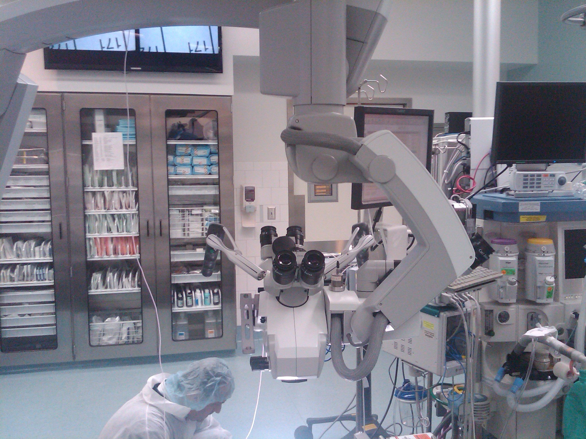 Instrumented-Microscope-1.jpg