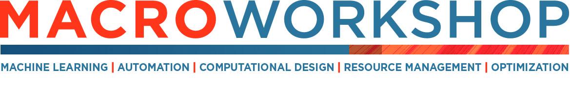 MACRO-Workshop-logo-UPDATED.jpg