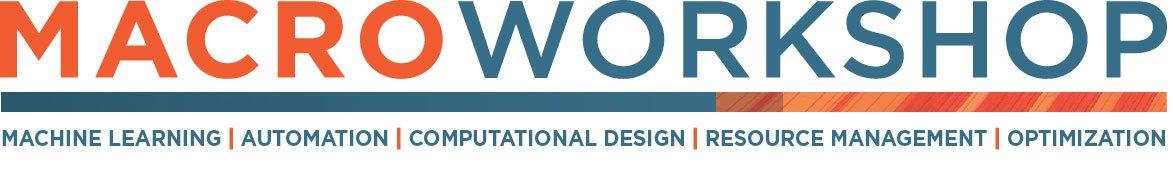 MACRO Workshop logo - UPDATED 2