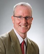 Adam C. McCarthy, P.E.