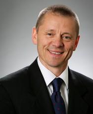 Neil A. Atkinson
