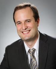 Ryan A. Dow, P.E., S.E.